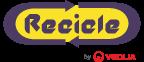 Recicle SC